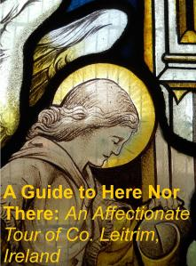 A Guide To Here Nor There