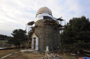 observatory_external_construction